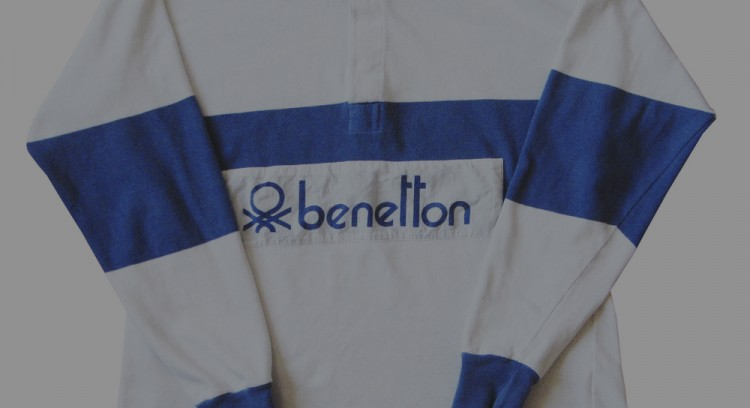 benetton_rugby_beta