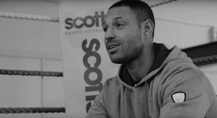 kell-brook-gym-header